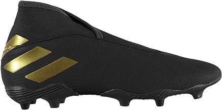 Suchergebnis auf für: 11teamsports Schuhe
