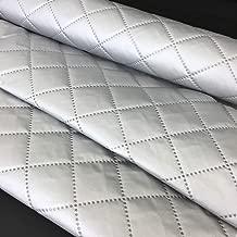 保温・保冷シート 120㎝巾×100㎝~カット・軽防水機能 手芸