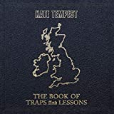 The Book Of Traps And Lessons [Explicit]