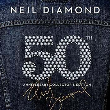 50th Anniversary Collector's Edition