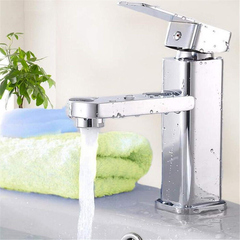 Basin Mixer Tap Basin Hot and Cold Faucet Washbasin Bathroom Cabinet Wash Basin Single Hole Single Bathroom Washbasin Above Counter Basin