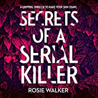 Secrets of a Serial Killer
