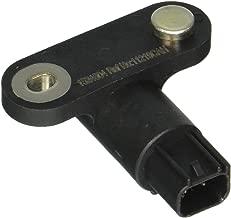Standard Motor Products PC318 Camshaft Sensor