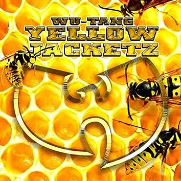 Wu-Tang Yellow Jacketz