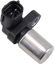 Best brz crankshaft position sensor Reviews