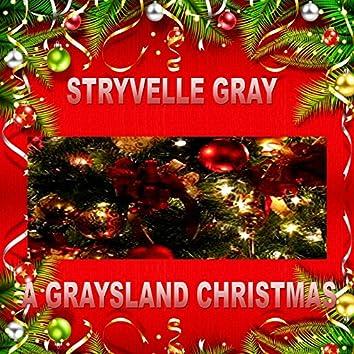 A Graysland Christmas