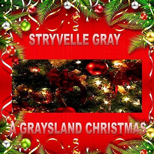 Stryvelle Gray