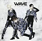 Into the WAVE 歌詞