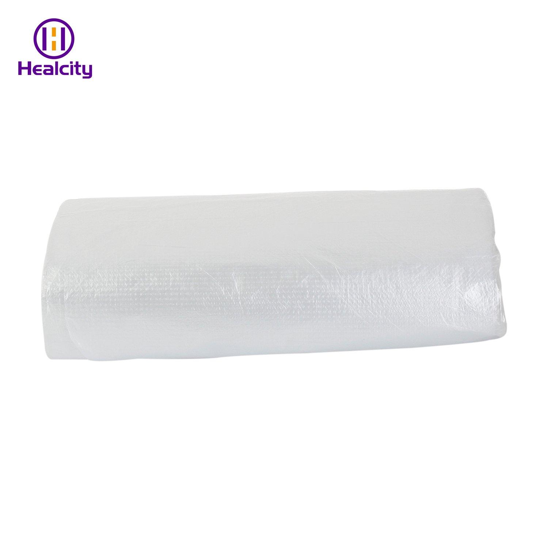 Healcity Plastic Liners Ionic Detox