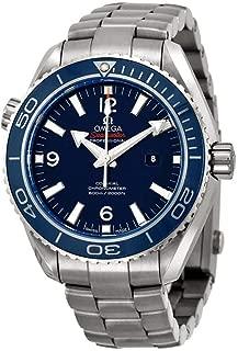 Seamaster Planet Ocean Midsize Watch 232.90.38.20.03.001