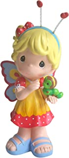 Best precious moments fairy figurines Reviews
