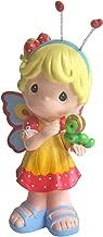 precious butterfly