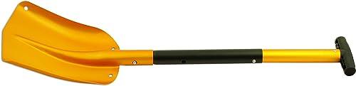Laser 5702Pelle à Neige Pliable