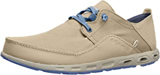 Men's PFG Bahama Vent Relaxed Boat Shoe