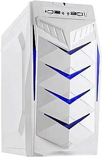 Pc CPU Gamer Xtreme AMD Ryzen 5 3400G 1tb 8gb Gráficos RX Vega 11