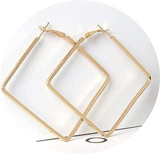 One Direction Jewelry Personality Wing Harpoon Drop Earrings For Women Earring 2019 New