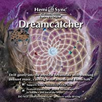 Dreamcatcher by Don Peyote (2006-01-16)
