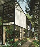 The Modernist House (ARCHITECTURE GENERALE)