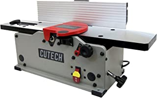 Cutech 40160H-CT 6