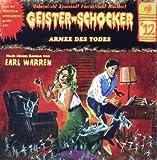 Geister-Schocker – Folge 12: Armee des Todes
