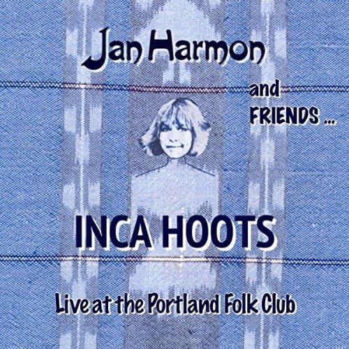 Jan Harmon