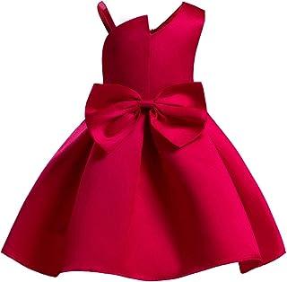liberar información sobre sitio web para descuento venta outlet ▷ Vestidos rojos para niña | Ofertas colección 2019 - TODO ...