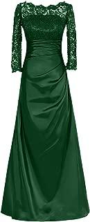 montage evening dresses