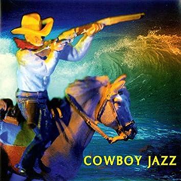 Cowboy Jazz