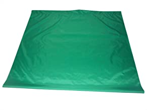 product image for 5' x 9' Photo Video Studio Green Screen Backgrounds for Light Kits