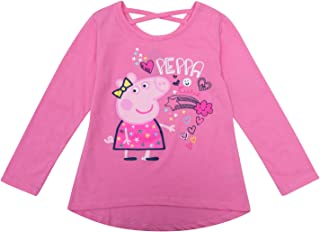 Best t shirt daddy pig Reviews