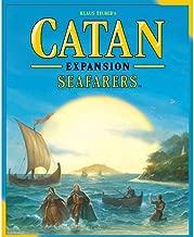 Best settlers of catan series Reviews