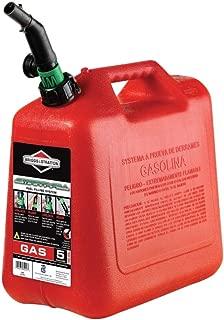 81033 Gas Can Genuine Original Equipment Manufacturer (OEM) Part