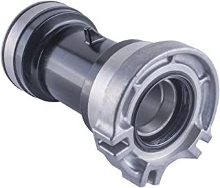 East Lake Axle Rear Axle Bearing Carrier compatible with Honda TRX 250X / 300X / 300EX / 350X 1987-2009