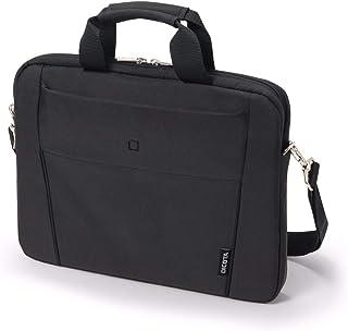 Dicota Slim Case Base 11-12.5 Notebook Bag, Black