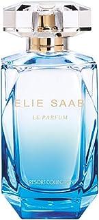 Elie Saab Le Perfum Resort Collection Eau de Toilette - 90 ml