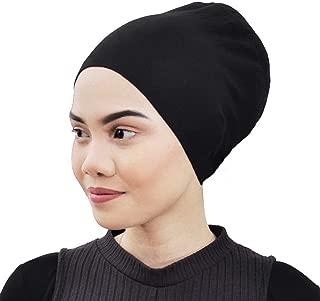Best hijab underscarf volume Reviews