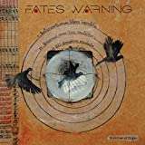 Fates Warning: Theories of Flight (Special Edition 2CD Mediabook) (Audio CD (Special Edition))