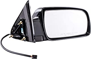 Amazon Com Exterior Mirrors Mirrors Parts Automotive