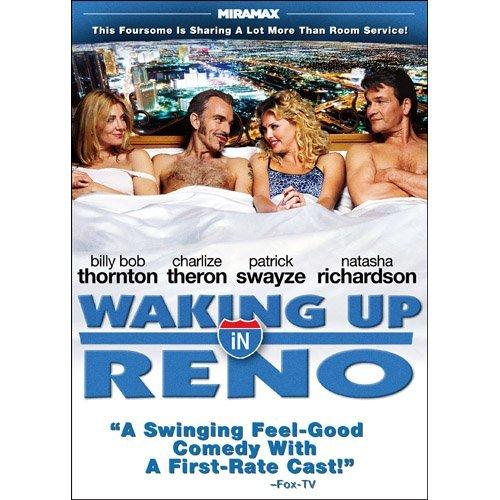 New York Mall Waking Very popular! Up in Reno