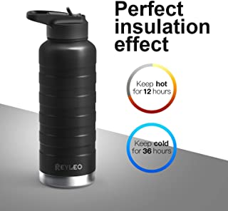 Best water bottle for cooler Reviews