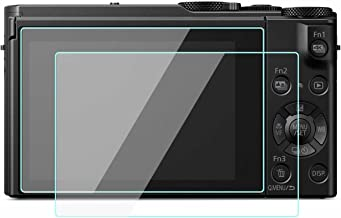 lx9 camera