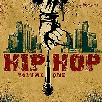 Hip Hop, Vol. 1