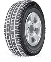Cooper Tires Discoverer M+S 235/65R17 Tire - Winter/Snow, Truck/SUV
