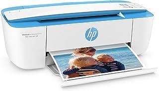 HP DeskJet 3775 All-in-One Ink Advantage Wireless Colour Printer