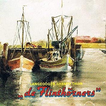 Langeooger Shanty-Chor