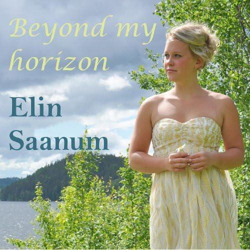 Elin Saanum