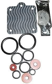 apollo backflow repair kit