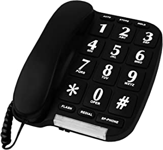 Best black and blue phone number Reviews