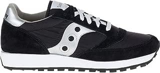 Men's Jazz Sneaker
