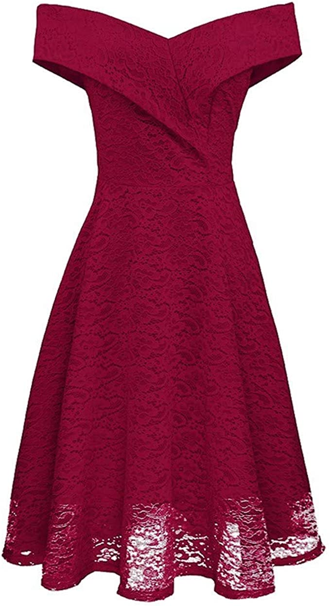 Langes hochzeit rotes kleid Langes rotes